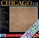 Chicago - 7 cd musicale di CHICAGO