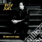 Billy Joel - An Innocent Man cd musicale di Billy Joel