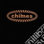 Chimes The - The Chimes cd musicale di The Chimes