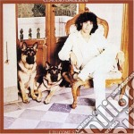 Claudio Baglioni - E Tu Come Stai? cd musicale di Claudio Baglioni