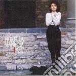 Fiorella Mannoia - Canzoni Per Parlare cd musicale di Fiorella Mannoia