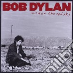 Bob Dylan - Under The Red Sky cd musicale di Bob Dylan