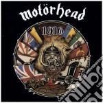Motorhead - 1916 cd musicale di MOTORHEAD