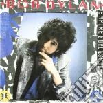 Bob Dylan - Empire Burlesque cd musicale di Bob Dylan
