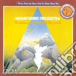 Mahavishnu Orchestra - Visions Of The Emerald Beyond cd musicale di Orchestra Mahavishnu