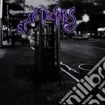 Spin Doctors - Pocket Full Of Kryptonite cd musicale di Doctors Spin