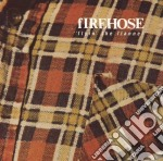 Firehose - Flyin The Flannel cd musicale di FIREHOUSE