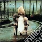 Soul Asylum - Grave Dancers Union cd musicale di Asylum Soul