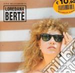 Loredana Berte' - Le Piu' Belle Canzoni cd musicale di Loredana Berté