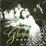 Gloria Estefan - Mi Tierra cd musicale di Gloria Estefan