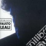 Fausto Leali - Le Piu' Belle Canzoni cd musicale di Fausto Leali