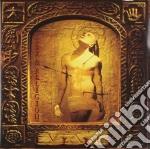 Steve Vai - Sex And Religion cd musicale di Steve Vai