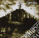 Cypress Hill - Black Sunday cd musicale di Hill Cypress