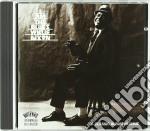 Willie Dixon - I Am The Blues cd musicale di Willie Dixon