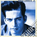 Harry Connick Jr - France I Wish You Love cd musicale di Connick harry jr.