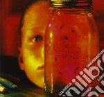 Alice In Chains - Jar Of Flies cd musicale di ALICE IN CHAINS