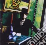 Bob Dylan - World Gone Wrong cd musicale di Bob Dylan