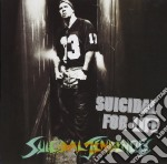 Suicidal Tendencies - Suicidal For Life cd musicale di Tendencies Suicidal