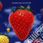 Lightning Seeds - Jollification cd musicale di Sedds Lightning