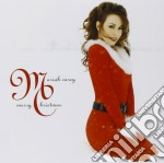 Mariah Carey - Merry Christmas cd musicale di Mariah Carey
