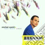 Michel Camilo - One More Once cd musicale di Michel Camilo