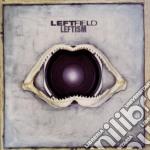 Leftfield - Leftism cd musicale di LEFTFIELD