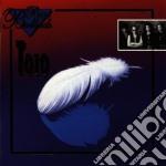 Toto - Best Ballads cd musicale di TOTO