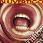 Bluvertigo - Acidi E Basi cd musicale di BLUVERTIGO