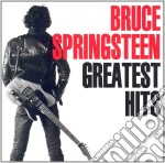 Bruce Springsteen - Greatest Hits Vol.1 cd musicale di Bruce Springsteen