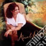 Gloria Estefan - Abriendo Puertas cd musicale di Gloria Estefan