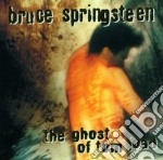 Bruce Springsteen - The Ghost Of Tom Joad cd musicale di Bruce Springsteen