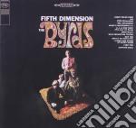 FIFTH DIMENSION cd musicale di BYRDS