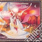 Santana - Illuminations cd musicale di Carlos Santana