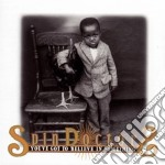 Spin Doctors - You've Got To Believe In Something cd musicale di Doctors Spin