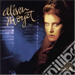Alison Moyet - Alf cd musicale di Alison Moyet
