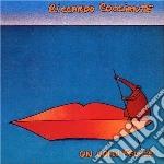 Riccardo Cocciante - Un Uomo Felice cd musicale di Riccardo Cocciante