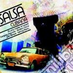 THIS IS CUBA: SALSA CUBANA cd musicale di ARTISTI VARI