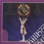 Electric Light Orchestra - Xanadu cd musicale di O.S.T.
