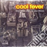 (LP VINILE) From disco jazz-to jazz house lp vinile di Fever Cool