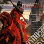 London Symphonic Orchestra - Best Of Classic Rock cd musicale di London symphony orchestra