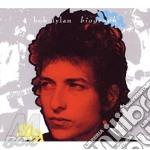 BIOGRAPH cd musicale di Bob Dylan
