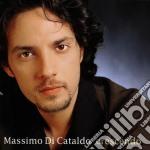 Massimo Di Cataldo - Crescendo cd musicale di Massimo Di Cataldo