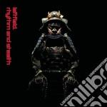 Leftfield - Rhythm & Stealth cd musicale di LEFTFIELD