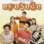 Ovo Sodo cd musicale di OVOSODO