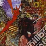 Santana - Abraxas cd musicale di SANTANA