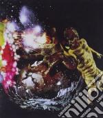 Santana - III cd musicale di SANTANA