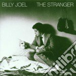 Billy Joel - The Stranger cd musicale di Billy Joel