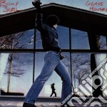 Billy Joel - Glass Houses cd musicale di Billy Joel