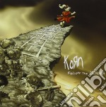 Korn - Follow The Leader cd musicale di KORN