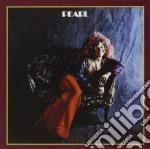 Janis Joplin - Pearl cd musicale di Janis Joplin